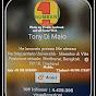 Tony Di Maio