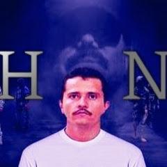 Historias del narco