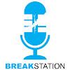 BreakStationOfficiel