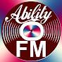 Sports, Ghana TV-Radio, Movie & Music.