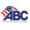 ABC Baltimore