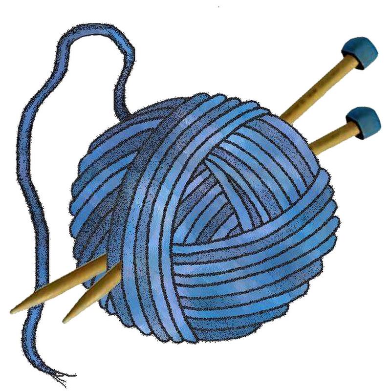 yarn clips - 679×698