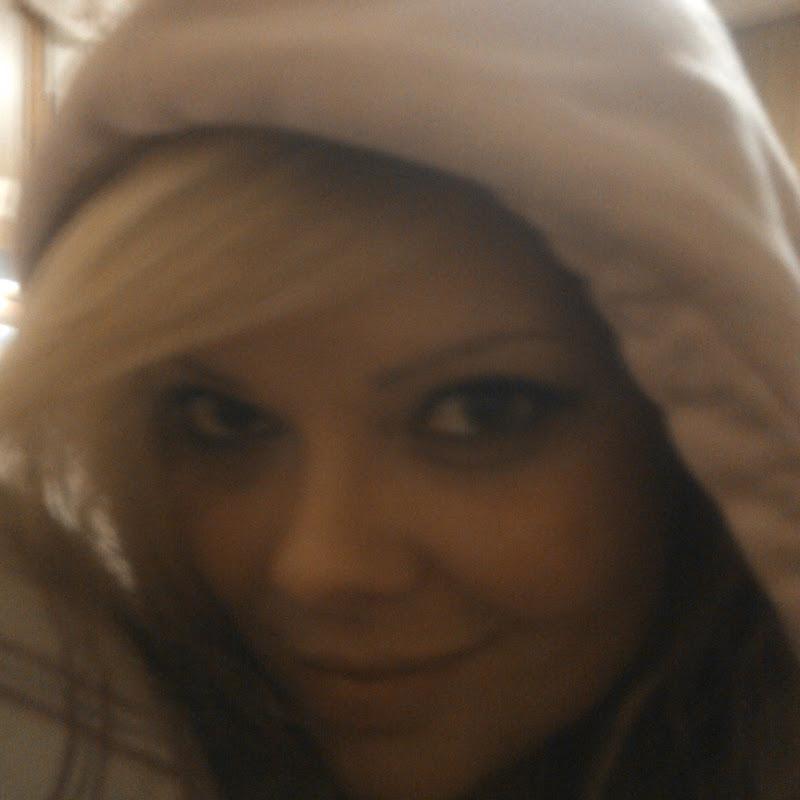 Heather Bursey