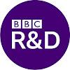 BBC Research & Development