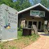 Sarett Nature Center