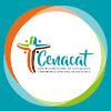 CENACAT Costa Rica