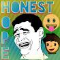 Mickey Ash (honest-hope)