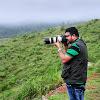 Gireesh Gopi