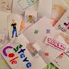 stevecolebooks