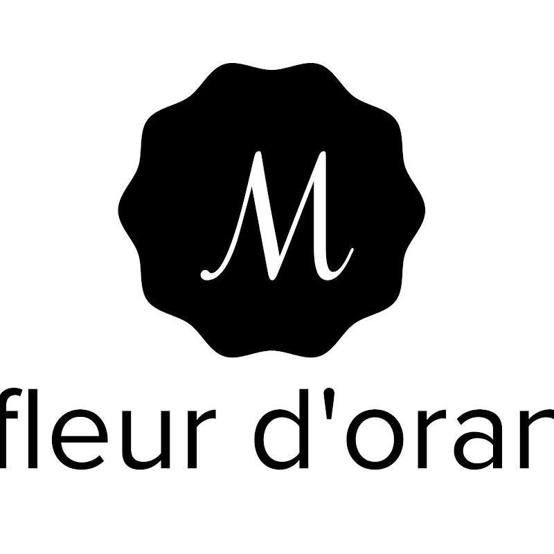 Ma fleur d'oranger (ma-fleur-doranger)