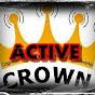 ActiveCrownersCREW