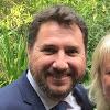 Andrew Powell MP