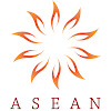 ASEAN Tourism - Southeast Asia feel the warmth