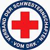 Verband der Schwesternschaften vom DRK e.V.