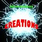 AlmeidaboyCreations