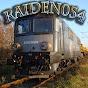 Raiden054