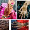 CsillámVilág Kft. - arcfesték, csillámtetoválás, henna - webshop, tanfolyam