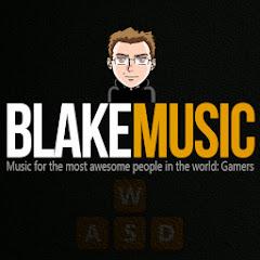 blAkeMusic