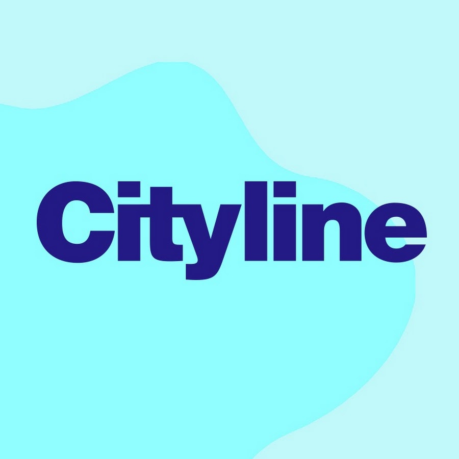 Cityline Youtube 90 Minute Full Body Circuit Workout Sexy And I Know It Pinterest Skip Navigation