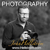 John Hellstrom Photography
