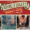 NimbleFingers Music