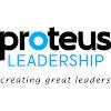 Proteus Leadership