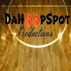 DaHoopSpot Productions