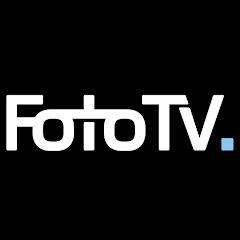 FotoTV.de