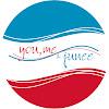 Junee Shire Council