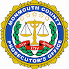 Monmouth County Prosecutor's Office