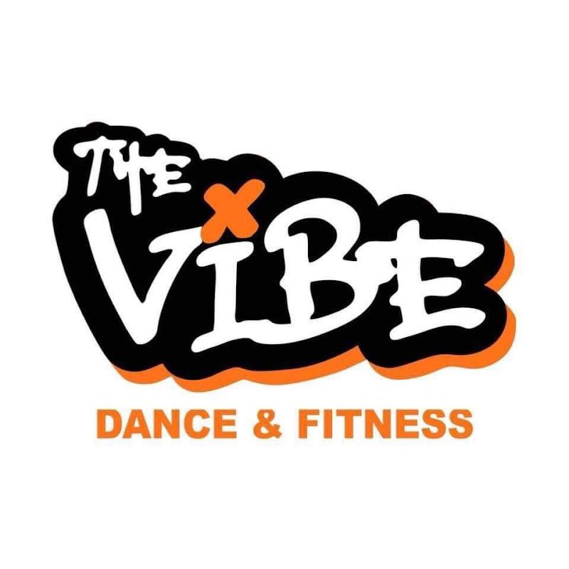 Vibe Dance Studio#DNF
