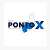 TV Ponto X