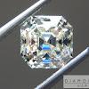 diamondsbylauren