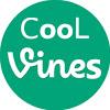 CooL Vines