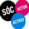 ActorsActriusPV