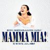 Mammamiaelmusical