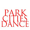 ParkCitiesDance