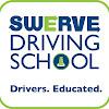 SWERVEDrivingSchool