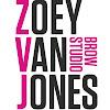 Zoey Van Jones