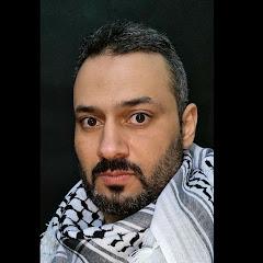 قناة عالم الأسرة العربية