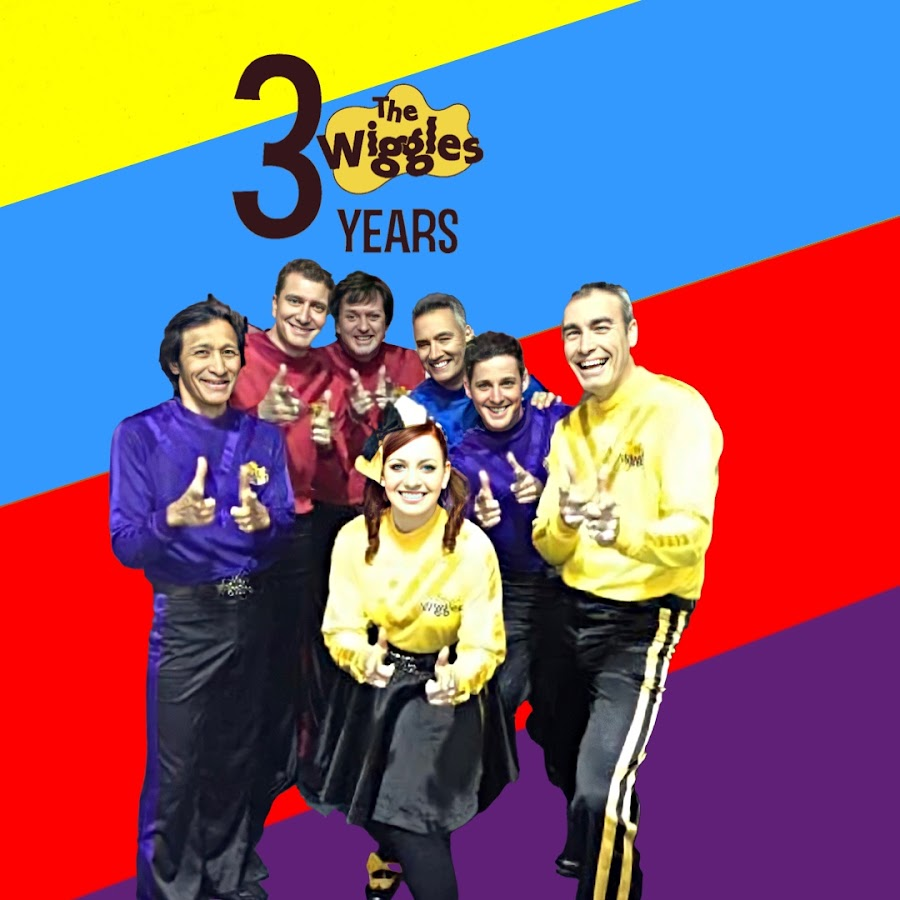 Wigglesfan98