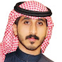 Abode Ali Alhamoud