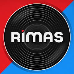 Rimas Music's channel picture