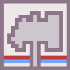 MegatonStammer