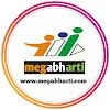 Mega Bharti