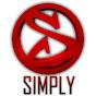 SimplyUsHQ