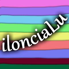 ilonciaLu