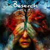 Beseech Official YouTube Channel