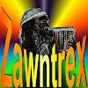 Zawntrex