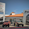 Perkins Motors